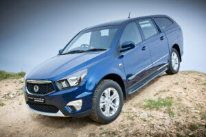 ssangyong_korando-sports-uk-2012_r11-do-auto.ru