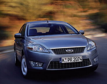 2007-ford-mondeo-wallpaper-preview